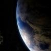 NASA Ерга хавфли астероид яқинлашаётганидан огоҳлантирди