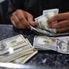 Prezident farmoni imzolandi: 5 sentyabrdan O'zbekiston banklarida valyuta erkin sotila boshlanadi