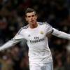 """Beyl """"Real Madrid""""ning asosiy figurasi bo'lmoqchi"""