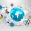 Жаҳон рейтингида Ўзбекистон интернет тезлиги бўйича 178 ўринни эгаллади