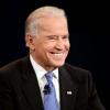 «Amerika sehrli diyor»: yangi prezidentdan nimalarni kutish mumkin?