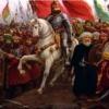 «Усмонийлар империяси тарихи» туркумидан: «Шаҳзодалар кушандаси..»
