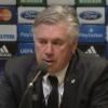 Карло Анчелотти: «Милан»ни бошқариш «Реал»га мураббийлик қилишдан қийинроқ эди
