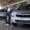 1 июндан GM Uzbekistan автомобиллари нархи ошади