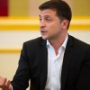 Zelenskiy Yevropa Ittifoqiga Britaniya o'rniga Ukrainani olishni taklif qildi