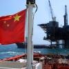 Xitoy 2017 yilda neft importi bo'yicha AQShdan o'zib ketishi mumkin