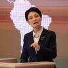 Svetlana Ortiqova: «Prokurorlarning 90 foizining muomalasi yaxshi»