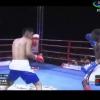 Ўзбекистон чемпиони Куба чемпионига қарши: кубалик боксчи қўли баланд келди