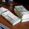 Prezident Farmoni: 1 dekabrdan ish haqi, pensiyalar, stipendiya va nafaqalar oshadi