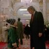 Дональд Трамп ўзининг «Уйда ёлғиз-2» фильмидаги иштирокига изоҳ берди