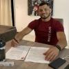 Mahmud Murodov UFCda ketma-ket 3 g'alabaga erishgan jangchi bilan to'qnash keladi