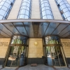 Марказий банк: Қайта молиялаш ставкаси ўзгартиришсиз қолдирилди