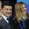 Ukraina prezidenti Zelenskiy dam olish uchun Turkiyaga jo'nab ketdi