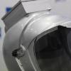 Россияда коронавирусга қарши шлем яратилди (видео)