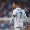 """Зидан: """"Роналду """"Реал""""да қолиши аниқ. Жамоамни усиз тасаввур қила олмайман"""""""