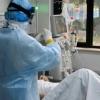 Toshkentda qandli diabet bilan og'rib kelgan ayol koronavirusdan vafot etdi