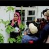 O'zbekistonda koronavirus haqida film suratga olindi (video)