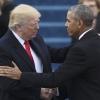 Трамп Обамага ёқишига ишончи комил