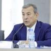 Safoyev: Hukumat so'z va matbuot erkinligini ta'minlashni o'zining asosiy burchi deb bilishi lozim