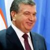 Шавкат Мирзиёев Ислом Каримовга ҳайкал ўрнатадими?