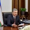 Президент Бош прокуратурага ҳокимлар фаолиятини қатъий назоратга олишни топширди