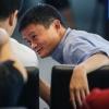 «Alibaba» va 1,3 millard dollar: Jek Maning boyligi bir kunda keskin oshdi