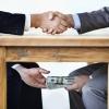 Korrupsiya - tadbirkorlik faoliyati erkinligini cheklovchi omil