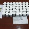 5000 дона трамадолнинг ноқонуний айланмасига чек қўйилди