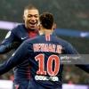 "Florentino Peres: ""Neymar yoki Mbappe? Ikkalasi"""