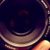 1 сонияда 100 миллиард кадрни суратга оладиган камера яратилди