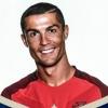 Роналду Португалия терма жамоаси сафида дебют қилганига 14 йил бўлди