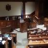 Молдова парламенти мамлакатни «босиб олинган давлат» деб эълон қилди