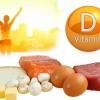 Organizm uchun D vitamini muhimligining sabablari