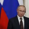 Putin Rossiyaning Tog'li Qorabog'dagi vaziyatga aralashishi sababini aytdi