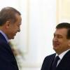 Shavkat Mirziyoyev 25—27 oktyabr kunlari Turkiyaga safar qiladi