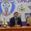 "Shota Arveladze: ""Urilmagan penaltidan keyin jamoa ruhan taslim bo'ldi"""