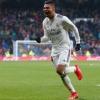 Ла Лига. «Реал» «Севилья»ни қийинчилик билан мағлуб этди