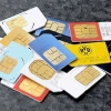 Ўзбекистонда хусусий тадбиркорларга уяли операторлар SIM-карталарини сотиш тақиқланди