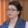 Коронавирусга қарши кураш штаби аъзоси Севара Убайдуллаева қандай ҳолларда вирус кўп юқаётганини маълум қилди