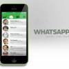 """Internetda """"WhatsApp""""ning yangi funksiyalari tasvirlari paydo bo'ldi"""