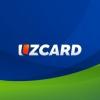 22 мартда Uzcard тизимида узилишлар бўлиши кутилмоқда