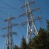 Ўзбекистон 2015 йилда Афғонистонга 1,5 млрд кВт/соат электр энергия эскпорт қилади