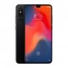 """""""Xiaomi""""ning keyingi flagmani – Mi 9 smartfoniga oid ma'lumotlar oshkor qilindi"""