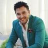 «Ўзбекконцерт» Сардор Раҳимхон ва яна учта хонанданинг лицензиясини олиб қўйди
