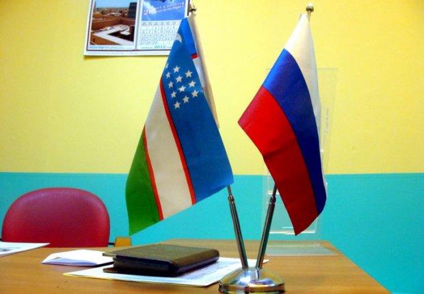 Россия Ўзбекистонга янги кредитлар бериши мумкин