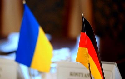 Germaniya Ukrainaga 500 mln evro miqdorda kredit beradi