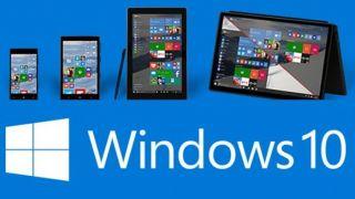 Windows`нинг сўнгги намуналарида хавфли заифлик аниқланди