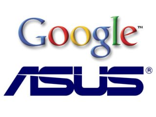 Google ва ASUS биргаликда Nexus 7 планшетини ишлаб чиқармоқчи