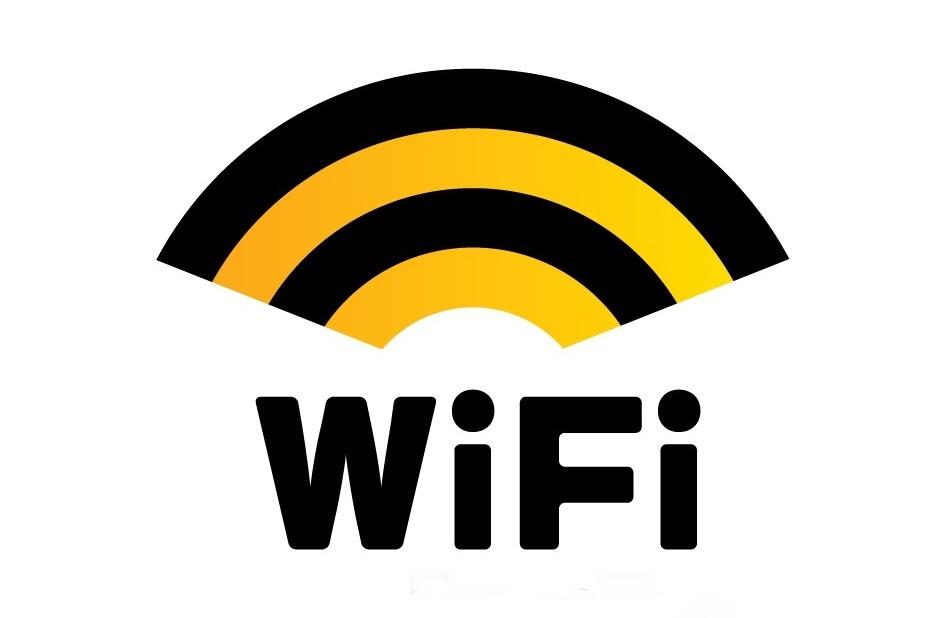 Beeline пойтахтнинг оммабоп масканларида  юқори тезликдаги Wi-Fi тақдим этмоқда