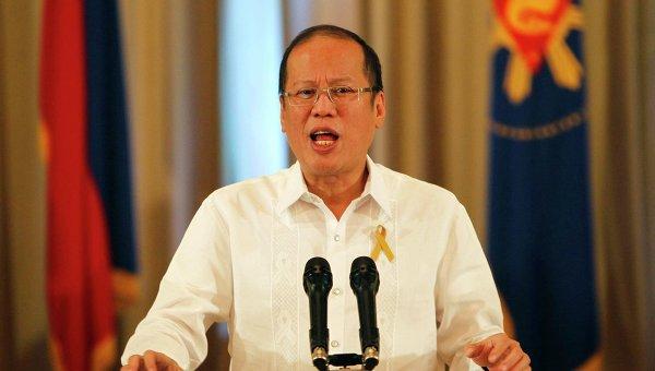 Филиппин ҳукумати давлат тўнтариши амалга оширилишидан огоҳлантирмоқда